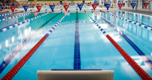 Swansea University Water Polo Scholarship