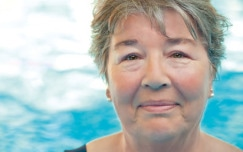 ASA launches national dementia friendly swimming project