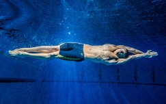 New swimfit website launches