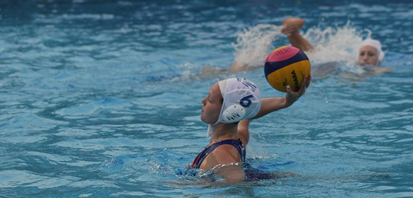England storm past Ireland to claim 5th at EU Nations Cup