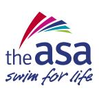 The ASA Logo