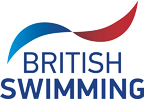 British Swimming logo