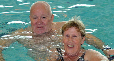 Sporting_Memories_Dementia_Swimming