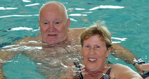 Sporting_Memories_Dementia_Swimming