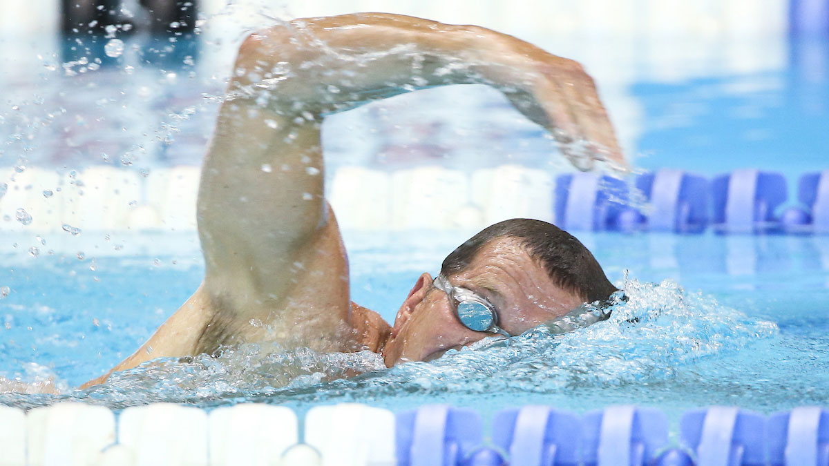 derventio swim meet 2016 masters