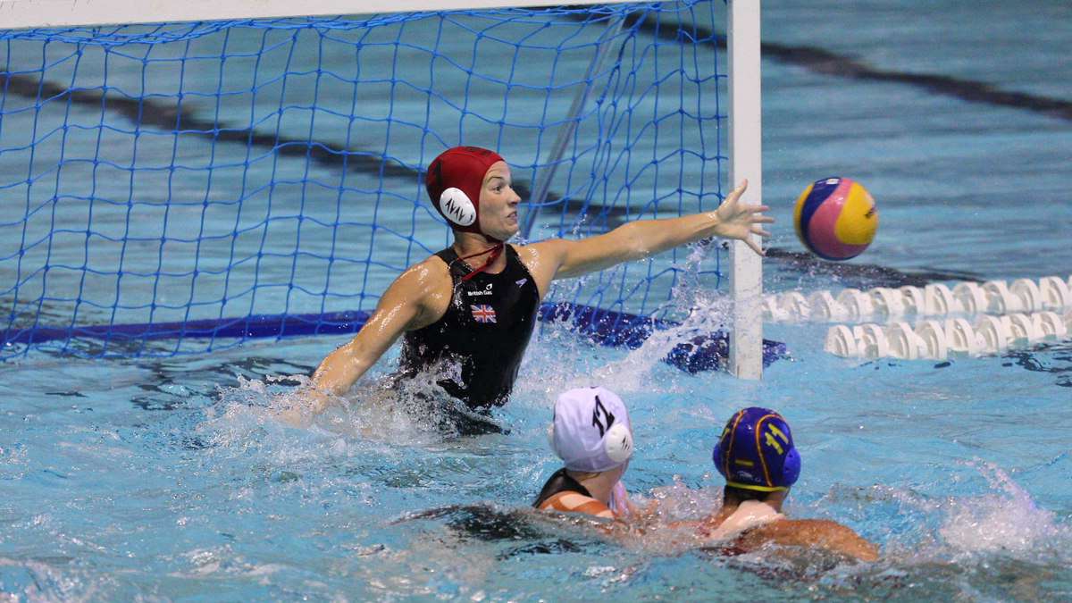 70f1eefb245 8 tips for playing goalkeeper in water polo