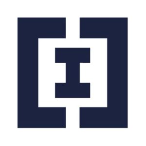 Icon Training square logo
