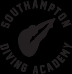 Southampton Diving Academy logo png