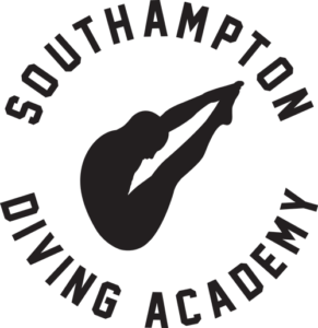 Southampton Diving Academy logo png