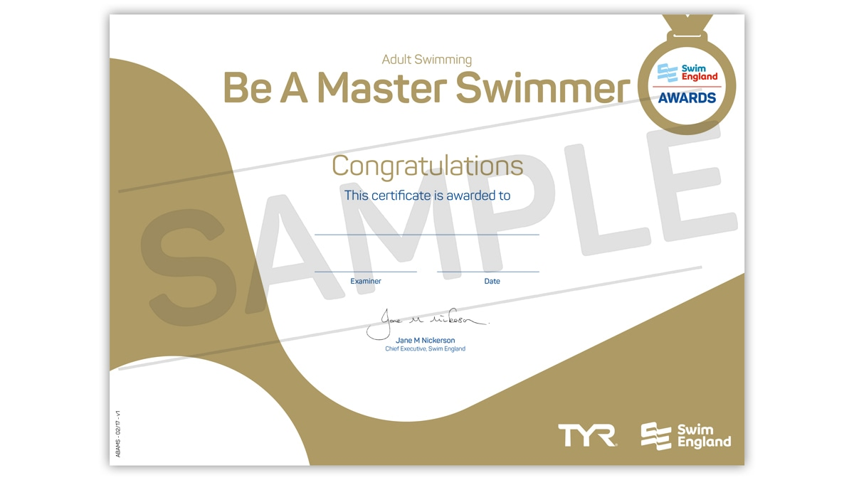 Adult-Swimming-Be-A-Master-Swimmer---1200x675px-WS