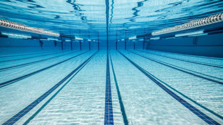 Institute of Swimming becomes a PWTAG Approved Training Organisation