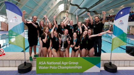 Manchester win Girls' U17 title with victory over Exeter