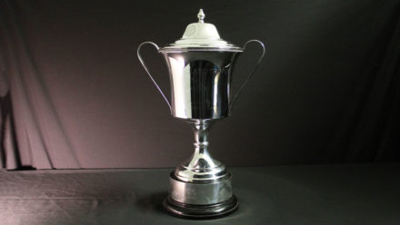 Holland Trophy