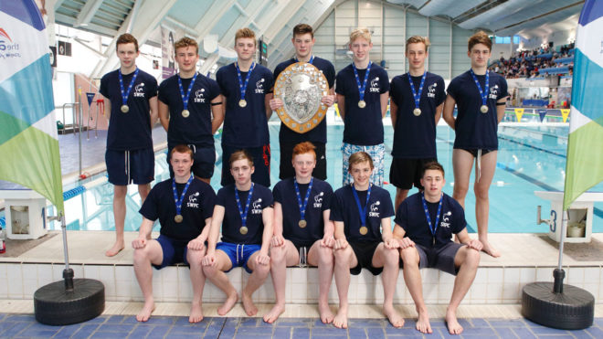 Sedgefield edge thrilling Boys' U17 final