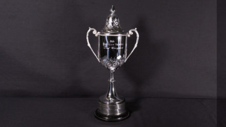 Spencer Trophy