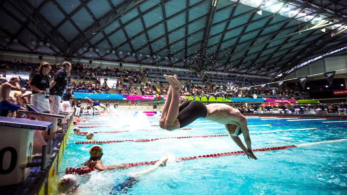 vsa swim meet live results