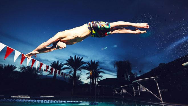 Sports Travel Insurance benefits of membership