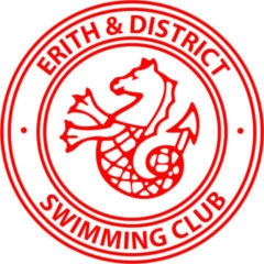 Erith and District logo