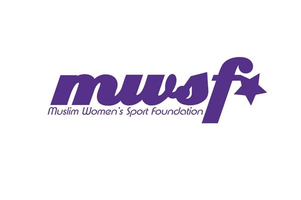 MWSF Logo