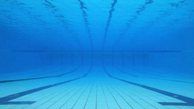 Swim England/Institute of Swimming Coronavirus (Covid-19) FAQs