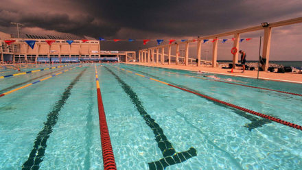 Swim England Suspended Clubs