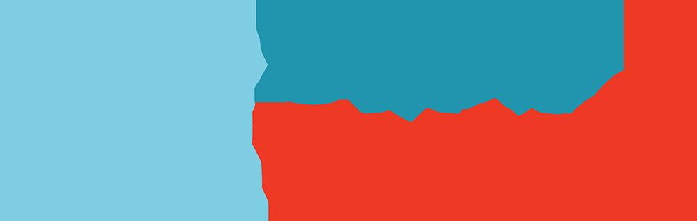 Swim England Members