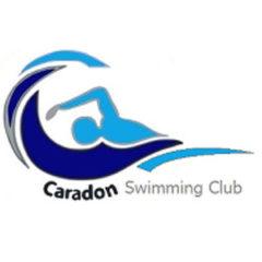 Caradon SC logo