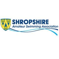 Shropshire ASA logo