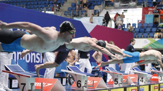 Entries open and tickets on sale for National Summer Meet 2017