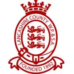 Lancashire County logo