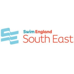 Swim England South East logo