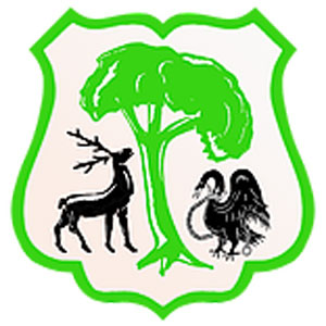 Berks & South Bucks logo