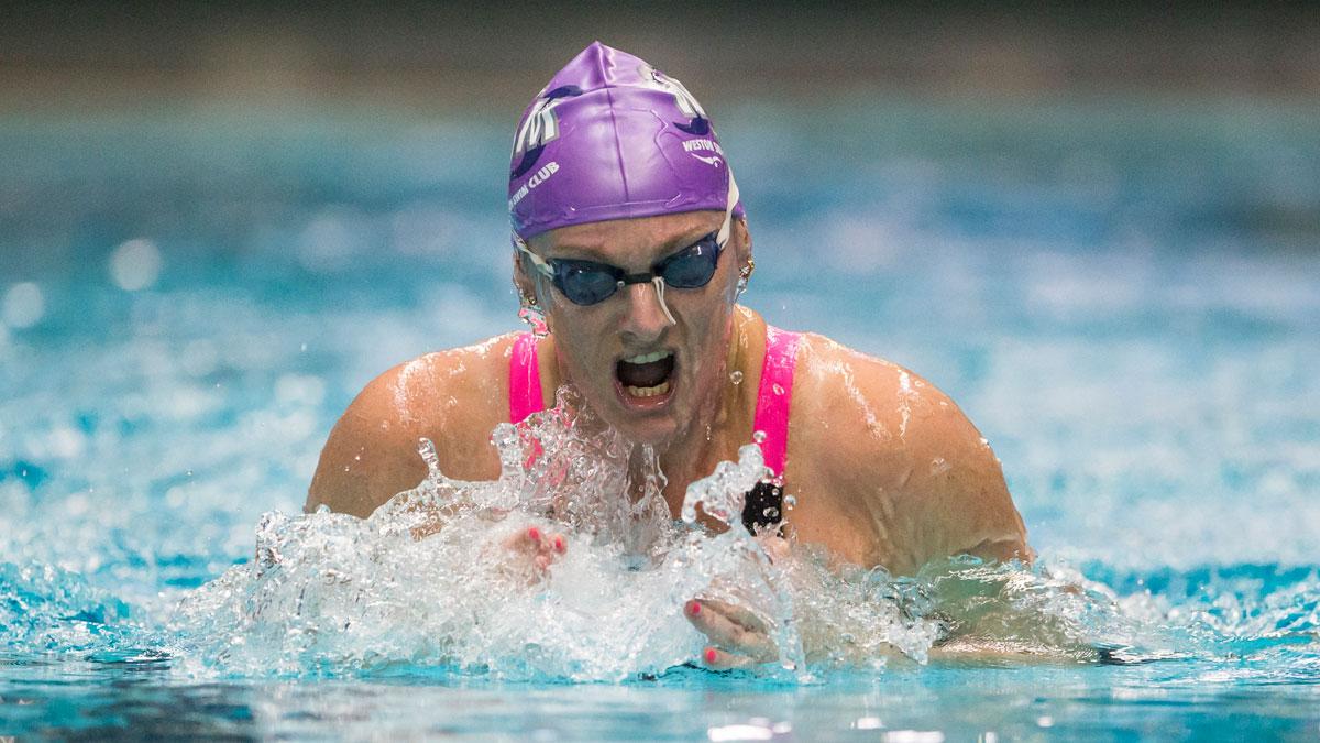 auburn masters swim meet 2014 results