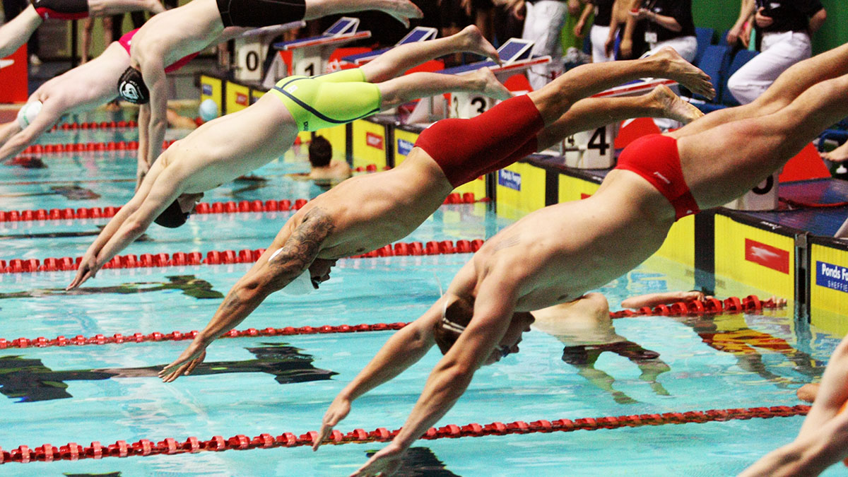 pacific masters swimming meet schedule