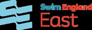 Swim England East Region