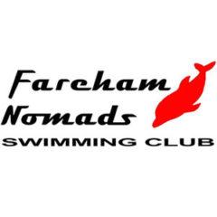 Fareham Nomads