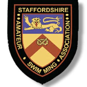 Staffordshire ASA logo