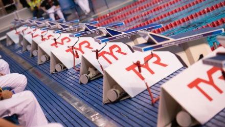 Five volunteers join Swim England Youth Advisory Panel