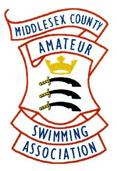 Middlesex County ASA logo