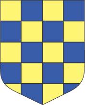 Surrey County ASA logo