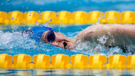 Entries open for the British Masters Championships 2018