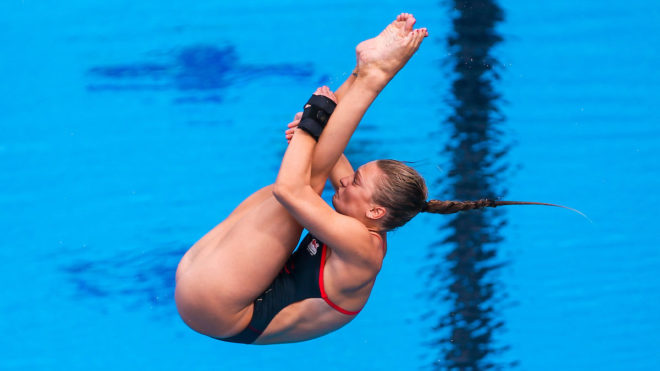 Commonwealth Games Live Blog Day Ten
