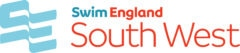 Swim England South West logo
