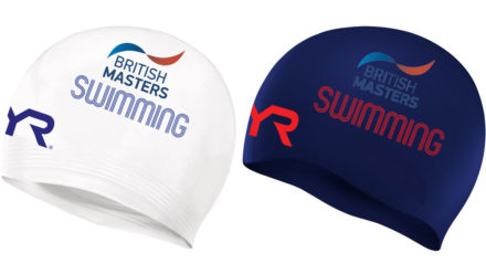 British Masters kit on sale now