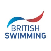 British Swimming square logo jpeg version