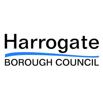 The Hydro at Harrogate Borough Council