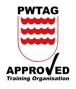 Pool Water Treatment Advisory Group PWTAG Approved