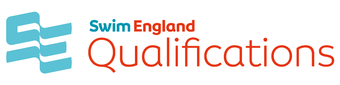 Swim England Qualifications