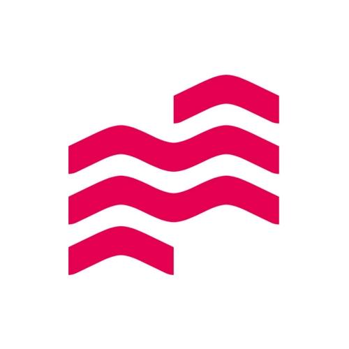 Institute of Swimming logo
