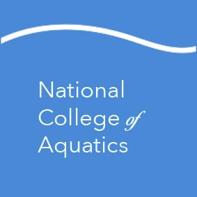 National College of Aquatics